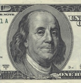 Historical motivator, energy saver, commemorated on currency for his contributions to the forming of our colonies, states and union. benjamin-franklin/up-sluggard-and-waste-not-life