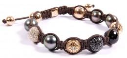 Shambhala Jewels