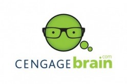 Cengagebrain Review - Is It Worth Your Time?