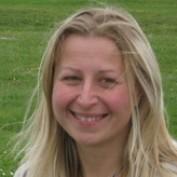 Ania L profile image