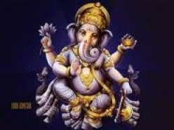 Understanding Lord Ganesh, the Most lovable Hindu God