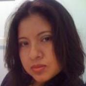baharlaghari profile image