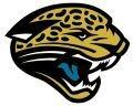 Jacksonville Jaguars at Metlife Stadium vs The NYJ - Sept 18, 2011