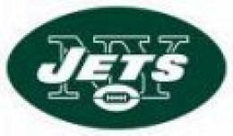 NFL Week 8 - New York Jets Bye Week