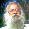 PARAM ESWARAN profile image