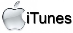 A Workaround for the iTunes Video Syncing Problem in Windows 7