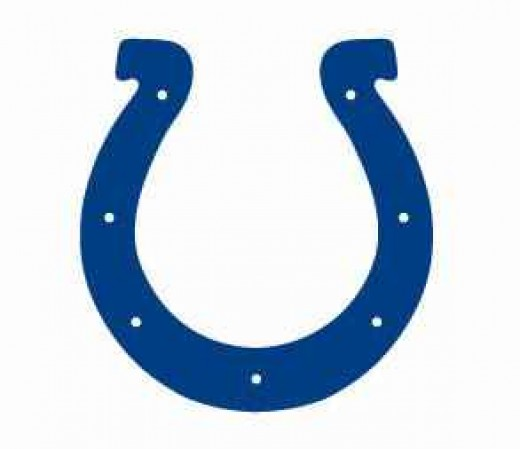 Will the Colts be able to win the South?