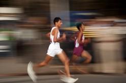 List of Marathons, Half-Marathons and 10km Races in Southeast Asia