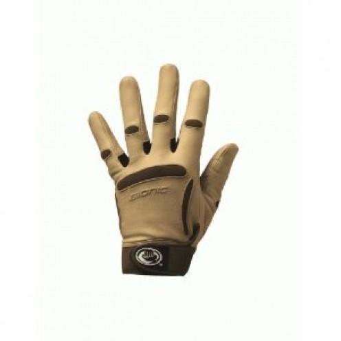 Men's garden Gloves.