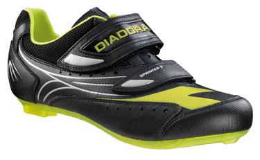 Diadora Sprinter 2