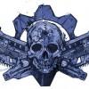 GearHead2012 profile image