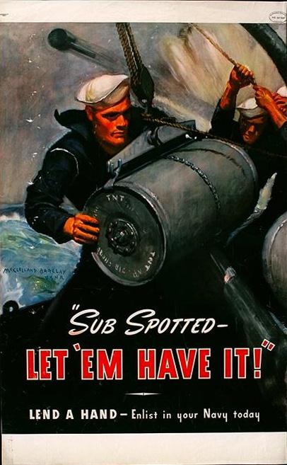 Unity among servicemen and Americans alike kept the war effort going in smooth pace and helped to keep our Armed Forces operating at maximum-speed.