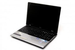 MSI 6200 Laptop