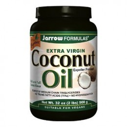 Unrefined coconut oil is a great MCT oil, being comprised of 66% medium chain triglycerides.  It's cheap too.