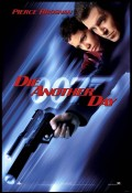 Die Another Day (2002) - Illustrated Reference