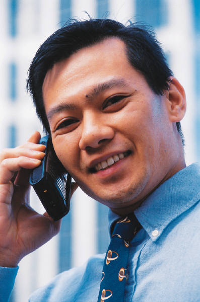 VOIP Phone Service For Small Business