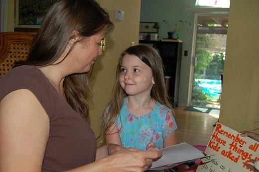 How do work at home moms make money
