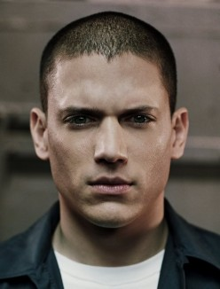 Tips For Cutting Very Short Hair Styles For Men