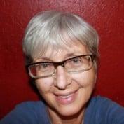 Donna Huebsch profile image