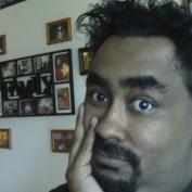 jon227 profile image