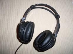 Seven excellent free audio fiction podcast sites
