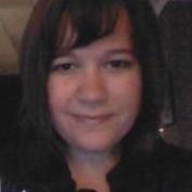 rachealomack profile image