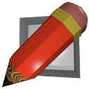 Software for adding metadata to photos for Mac