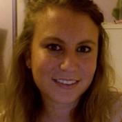 BrittanyDeMauro profile image