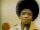 MICHAEL JACKSON was a contestant on The Dating Game back when he was with The Jackson Five.