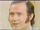 BIZZARRE COMIC ANDY KAUFMAN, made an appearance on The Dating Game.