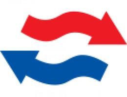Description Symbol of Confusion
