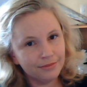 kiwigal profile image