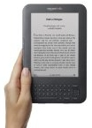 Kindle some happiness. That disembodied hand has never been happier.