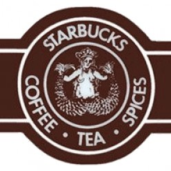 Starbucks Tazo Tea: A Detailed Guide