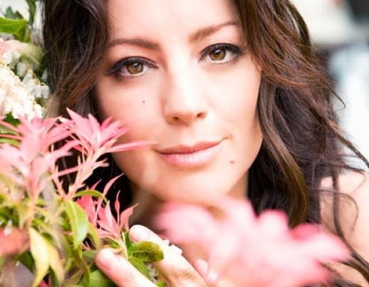 Sarah Mclaclan