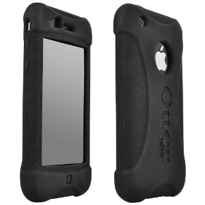 OtterBox products keep your phone cocooned in a bubble of safeness.