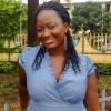 amaogechukwuoke profile image