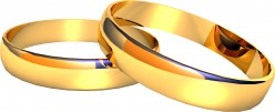 Love Poems and Sad Stories - The Gold Wedding Band