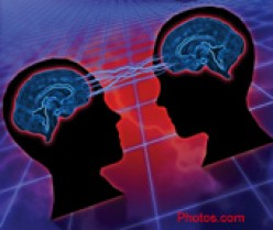 Telepathy: Communicating With Other Minds and The Universe