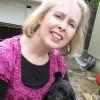 Keeks4 profile image