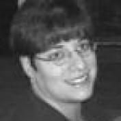 MBAdomaitis profile image
