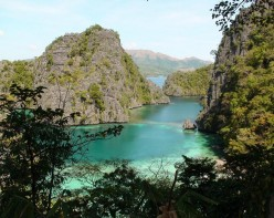 Ultimate Wreck Diving in Coron Bay
