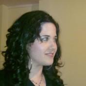 halola1999 profile image