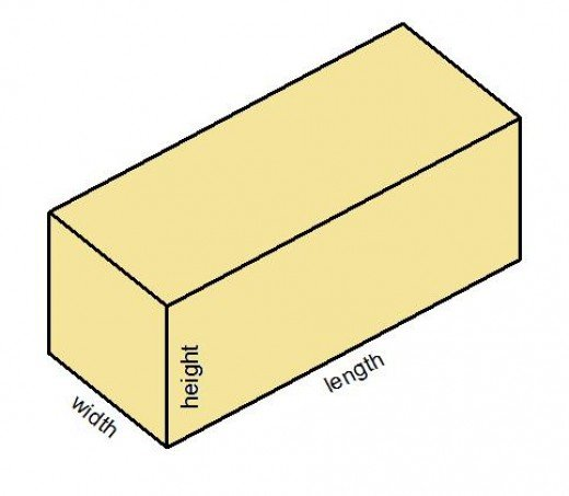 volume of a box Identifying volume of a box 5md3b share each worksheet has 8 problems identifying the volume of a box filled with unit cubes create new sheet one atta time flash cards.