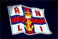 The RNLI is the organisation which operates the lifeboats around the coast of Great Britain. If you are a British seafarer, please consider a donation today. Your life may depend upon it...