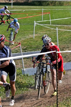 What Is Cyclocross? How Long Does A Cross Race Last?