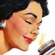 Marsha H profile image