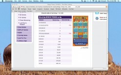 Scratch-Off Success: A Guide To Better Lotto Odds