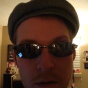 Jean Valone profile image