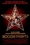 """Boogie Nights"" and Its Unique 1970s Nostalgia Trip"